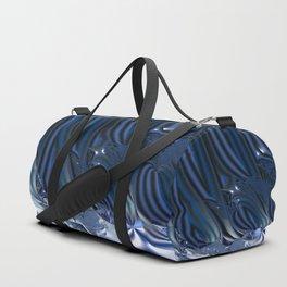The Polar Night Duffle Bag