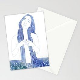 Ianassa Stationery Cards