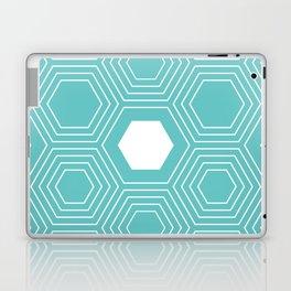 HEXMINT2 Laptop & iPad Skin