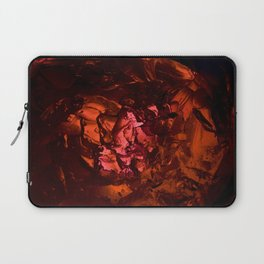 Jell-o 7 Laptop Sleeve