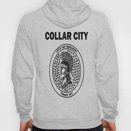Collar City Hoody