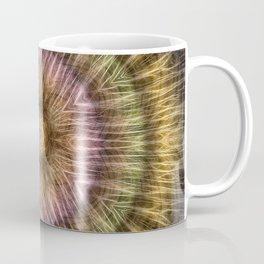 A Flair For The Dramatic Coffee Mug