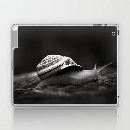 Going East Laptop & iPad Skin