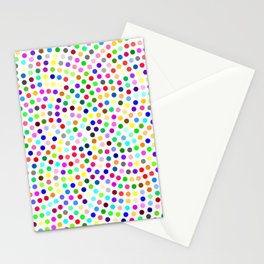 Robert Hirst Sunflower Stationery Cards
