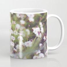 Meadow Mug