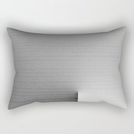 PiXXXLS 415 Rectangular Pillow