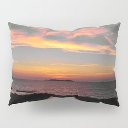 Deep Sky Pillow Sham