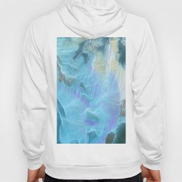 Ice Water Hoody