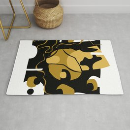 Logical concepts Rug