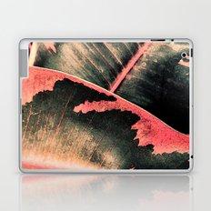 PERSIST Laptop & iPad Skin