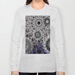 Stars Long Sleeve T-shirt