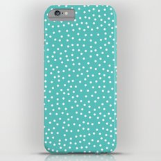 Dots. Slim Case iPhone 6 Plus
