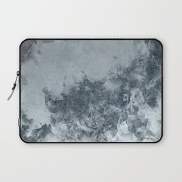 Set Free Laptop Sleeve