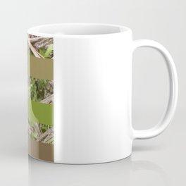 crash_ 14 Coffee Mug
