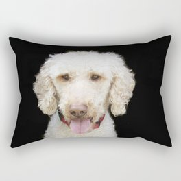 Gustave Rectangular Pillow