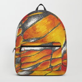 Lord of Light Backpack