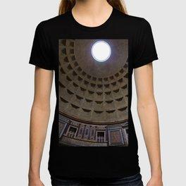 Pantheon T-shirt