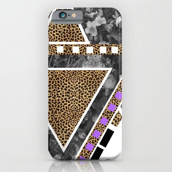 AKECHETA  iPhone & iPod Case
