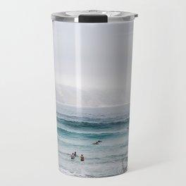 Sweet Swells Travel Mug