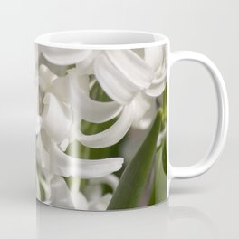 Spring Flowers Series 23 Coffee Mug