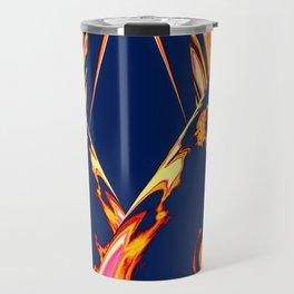 Cache Travel Mug