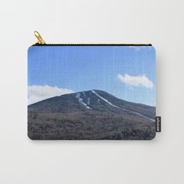 Little Pico Carry-All Pouch