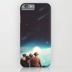 We Have Been Promised Eternity Slim Case iPhone 6s