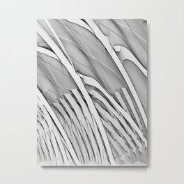 Dextro.org_G007 Metal Print