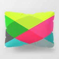Hex series 3.2 Pillow Sham
