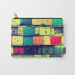 polish park house Carry-All Pouch