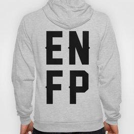 ENFP Hoody