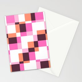 Santelmo Stationery Cards
