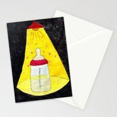 Deng~Deng~~Deng~~~ Stationery Cards
