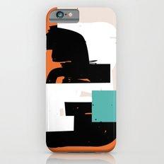 GOSH iPhone 6s Slim Case