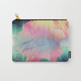 GD Lily  Carry-All Pouch