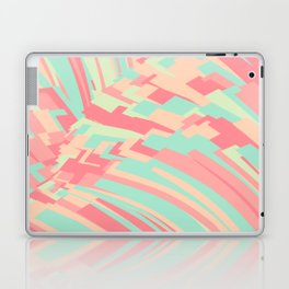 Smoothie Laptop & iPad Skin