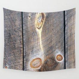 Barn G Wall Tapestry