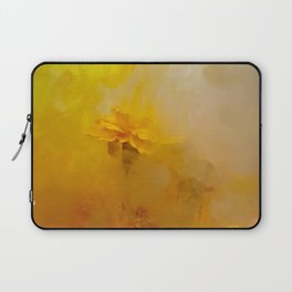 Marigold I Laptop Sleeve