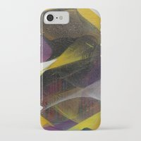 panther iPhone & iPod Cases featuring Panther by Zmogk