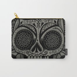 Dead Head Carry-All Pouch