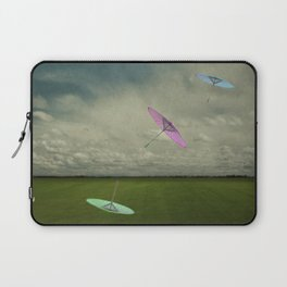 Float on... Laptop Sleeve