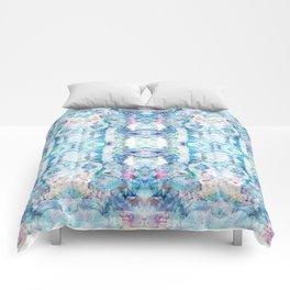 Phoenix// Comforters
