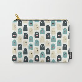 Company of lovely monsters Carry-All Pouch