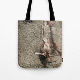 Untitled012012 Tote Bag