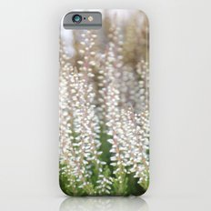 Whitegreen Slim Case iPhone 6s