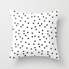 'MEMPHISLOVE' 14 Throw Pillow