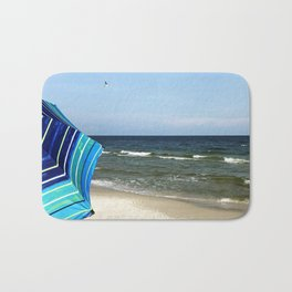 Daydreaming Bath Mat