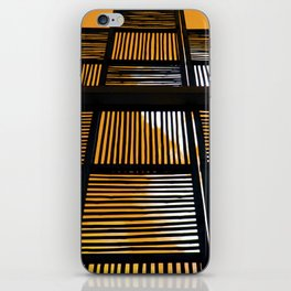 It's a Screen Theeng - Vivido Series iPhone Skin