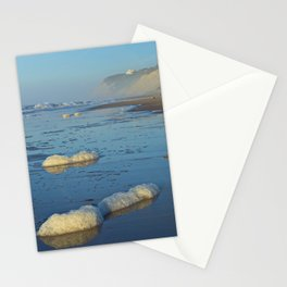 Foam Stationery Cards