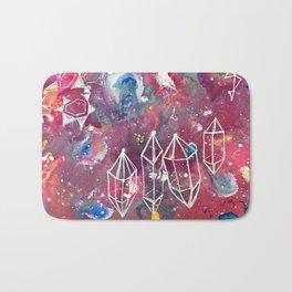 made of UNIVERSE Bath Mat